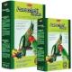 Корм для средних попугаев Padovan Grandmix