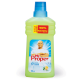 Моющее средство для стен и пола Mr.Proper