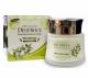 Крем для лица Deoproce Premium Olivetherapy Essential Moisture Cream, 60 мл