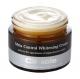Крем для лица Ciracle Mela Control Whitening Cream, 50 мл