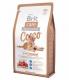 Сухой корм для кошек Brit Care Cat Cocco Gourmand беззерновой