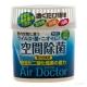 Гель круглосуточный Air Doctor