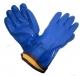 Перчатки рыбацкие Showa (до -60° С)