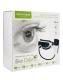 Массажер для глаз Gezatone iSee Color 380