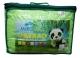 Одеяло Miromax 1.5 спальное,  бамбук (142*205 см, в конверте)