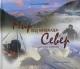 Л.Г. Голубцова Мир под названием Север. Сахалинские мотивы. Фотокнига стихов