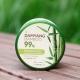 Универсальный гель для лица и тела The Face Shop Damyang Bamboo Fresh Soothing Gel 300 мл