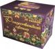 Фейерверк FT 5011 Рождественский сувенир (1,2 х 38)