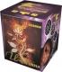 Фейерверк FT 5063 Игра огня (1,2 х 25)