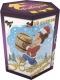 Фейерверк FT 5099 Новогодний подарок (1,2 х 19)