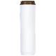Картридж обезжелезивающий Новая вода К400 10SL