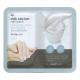 Молочная маска с кальцием для ногтей The Face Shop Thefaceshop Milk Calcium Nail Pack