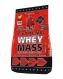 Гейнер Supplemax Extreme Whey Mass, 6800 г