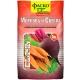 Удобрение для моркови и свеклы Фаско 1 кг