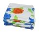 Полотенце махровое для кухни  35*70 см