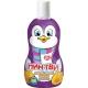 Детский шампунь для волос Пингви