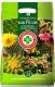 Грунт для кактусов Скорая помощь 2.5 л