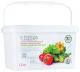 Удобрение для посадки органо-минеральное Robin Green 1,2 кг