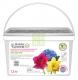 Удобрение для цветов органо-минеральное Robin Green 1,2 кг