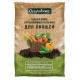 Удобрение  органо-минеральное Огородник Овощи 0,7кг