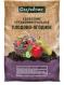 Удобрение  органо-минеральное Огородник Плодово-ягодные 0,7 кг
