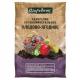 Удобрение  органо-минеральное Огородник Плодово-ягодные 2 кг