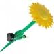 Распылитель для полива Цветок