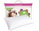 Ортопедическая подушка детская Экотен Lumf 513 CO-01