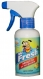 Спрей -защита от погрызов для собак  Mr.Fresh 200 мл