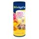 Освежитель для кошачьего туалета с ароматом летнего разнотравья Biokats Summer Sunset 700 г