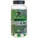 Биологически активная добавка Dragon Pharma Cycle Shield, 60 капсул