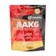 Аминокислоты Geon AAKG nitro power, 150 г - Без вкуса