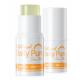 Солнцезащитный крем-стик Secret Key Natural Daily Pure Sun Stick SPF 50+/PA+++ 13 г