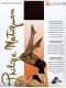 Колготки Philippe Matignon Revitalise 40D