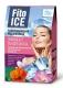 Лед для лица подтягивающий Fitoкосметик Эффект лифтинга 8*10 мл