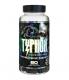 Повышение тестостерона Dragon Pharma Typhon, 60 caps