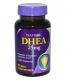 Витамины Natrol Dhea, 25 мг, 90 таблеток