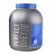 Протеин Nature's Best Perfect Whey, 2.25 кг