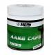 Аминокислоты RPS AAKG Caps, 240 капсул