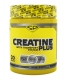 Креатин SteelPower Creatine Plus, 300 г