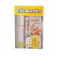 Поглотитель неприятного запаха в холодильнике   Свежинка, Арт-1035