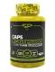 Комплексные витамины SteelPower Health Shot, 120 капсул