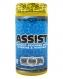 Спортивный напиток SteelPower Assist (isotonic), 450 г