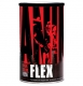 Для связок и суставов Universal Nutrition Animal Flex, 44 packs