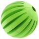 Танзанийский мяч для собак