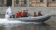 Лодка надувная Посейдон 500 в комплекте