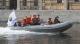 Лодка надувная Посейдон 520 в комплекте (короткая нога 381 мм)