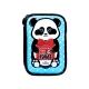 Косметичка Baviphat My Panda Beauty Pouch
