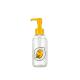 Очищающее масло-пенка Holika Holika Gudetama Lazy & Easy All Kill Cleanser Oil to Foam 150 мл