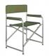 Кресло алюминиевое WoodLand Outdoor ALU  АК-01